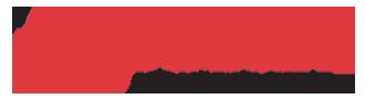 Pestech Pest Solutions partner Copesan